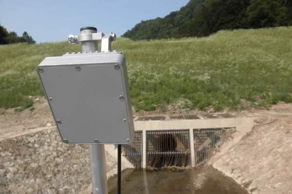Misuratore-Portata-Radar-Canale-3