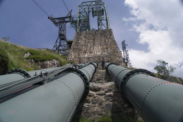 Portata-Corde-Foniche-Idroelettrico