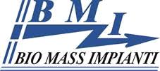 Bio Mass Impianti